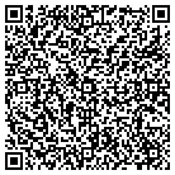 QR-код с контактной информацией организации ЗОЛОТОЕ РУНО, ПКФ, ООО