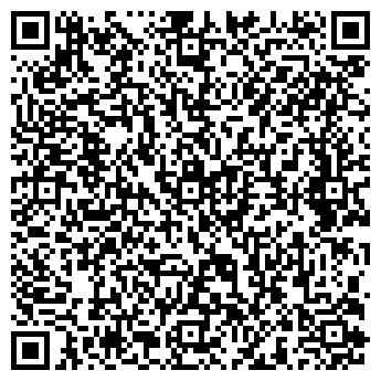 QR-код с контактной информацией организации СВИТ ВИТРУ, ЧП