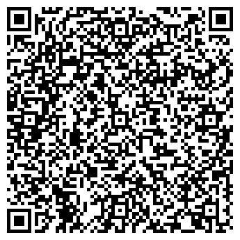 QR-код с контактной информацией организации ТД ФИРМА СОЮЗ ЛТД, ООО