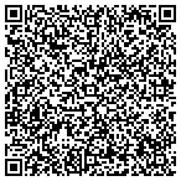 QR-код с контактной информацией организации УКРНИИЛИТМАШ, ИНСТИТУТ, ГП