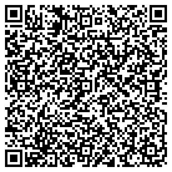 QR-код с контактной информацией организации ЭЛИТТОН, СТУДИЯ МЕБЕЛИ