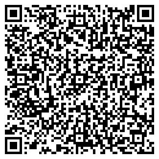 QR-код с контактной информацией организации ООО ИТМ