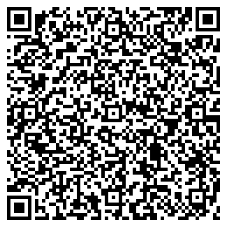 QR-код с контактной информацией организации ОСНОВАПРО