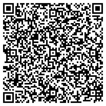 QR-код с контактной информацией организации ФЛ-П КИРПИЧЕВ В. Г.