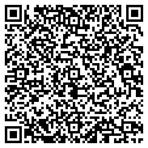 QR-код с контактной информацией организации ЗАО БИОЛЕК