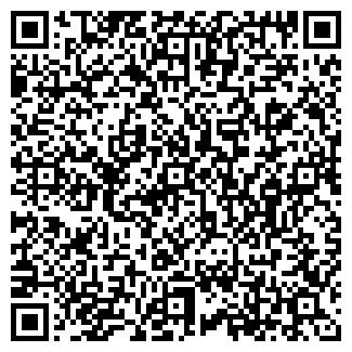 QR-код с контактной информацией организации МИКРОФАРМ, ООО