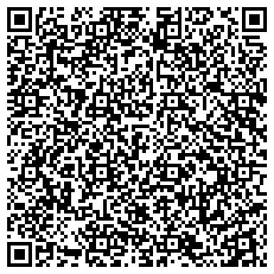 QR-код с контактной информацией организации ГП ОПЫТНЫЙ ЗАВОД ДЧП НАУЧНОГО ЦЕНТРА ЛЕКАРСТВЕННЫХ СРЕДСТВ