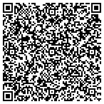QR-код с контактной информацией организации ЭЙМ, ФАРМАЦЕВТИЧЕСКАЯ НПК, ООО