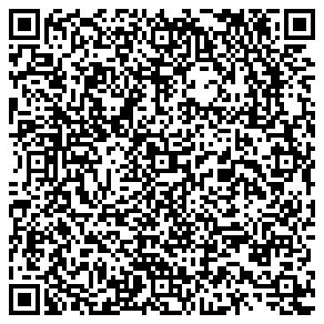 QR-код с контактной информацией организации УПРАВЛЕНИЕ ЮЖНОЙ ЖЕЛЕЗНОЙ ДОРОГИ, ГП