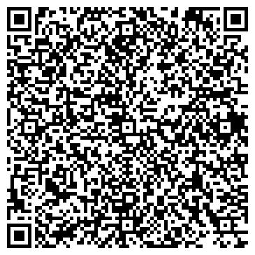 QR-код с контактной информацией организации ЖИЛЬЕСТРОЙИНВЕСТ, ФИНАНСОВАЯ КОМПАНИЯ