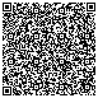 QR-код с контактной информацией организации КРЕДО-КЛАССИК, СТРАХОВАЯ КОМПАНИЯ, ЗАО, ХАРЬКОВСКАЯ ДИРЕКЦИЯ