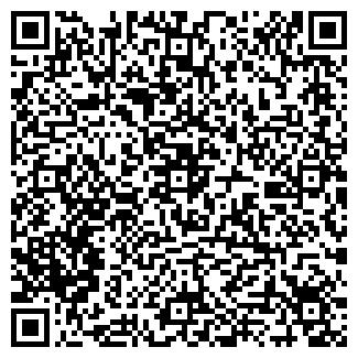 QR-код с контактной информацией организации ООО ПОЛИТРЕЙД