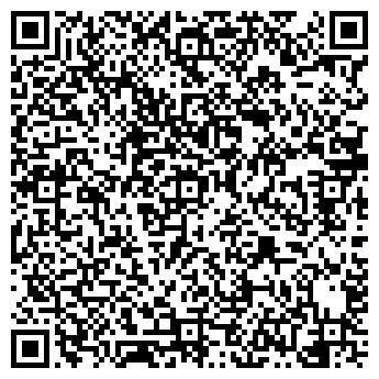 QR-код с контактной информацией организации ЧП АГРОХАРЬКОВ