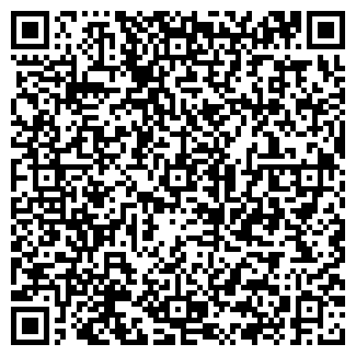 QR-код с контактной информацией организации БЕРЕЗКА ТФ