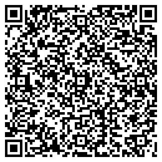 QR-код с контактной информацией организации ВВК ЧФ
