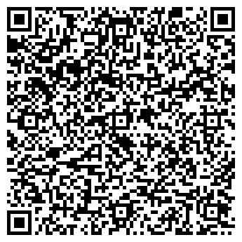 QR-код с контактной информацией организации ВОЙТЕНКО В.В. СПД ФЛ
