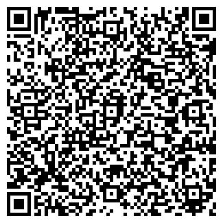 QR-код с контактной информацией организации ЧП ДЖЕЙ-М НПФ