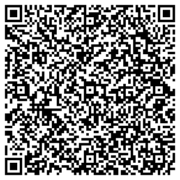 """QR-код с контактной информацией организации ООО """"Гармония-Мебель"""""""