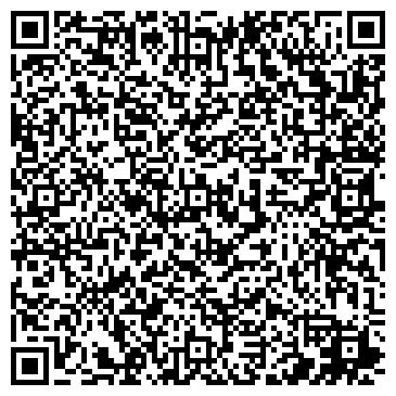 QR-код с контактной информацией организации ООО Регионгаздеталь