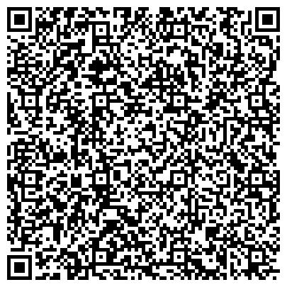 """QR-код с контактной информацией организации ООО Аудиторско-консалтинговая фирма """"Терза"""""""