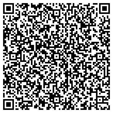 """QR-код с контактной информацией организации ООО """"еАрх-проект"""""""