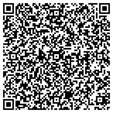 QR-код с контактной информацией организации ООО Торопец-Недвижимость