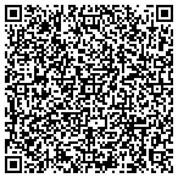 """QR-код с контактной информацией организации ООО """"Сталкер"""""""