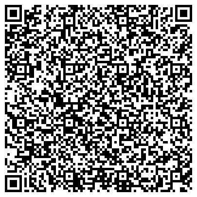 QR-код с контактной информацией организации ООО ЧАСТНЫЙ АДВОКАТ АСАНАЛИЕВ АМАНБЕК КЫЛЫЧБЕКОВИЧ