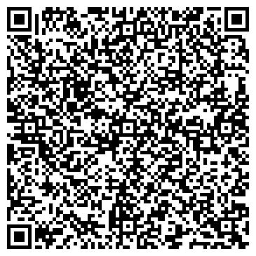 """QR-код с контактной информацией организации ООО """"ТрансКомЛизинг"""""""