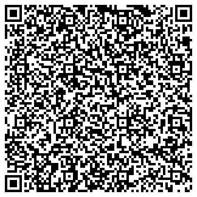 """QR-код с контактной информацией организации ООО """"Ремонт, реконструкция, модернизация промышленных котлов"""""""