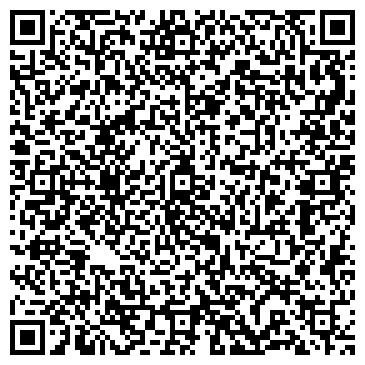 QR-код с контактной информацией организации ООО Гидравлика России