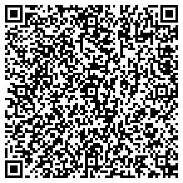 """QR-код с контактной информацией организации ООО """"Новый Арбат"""""""