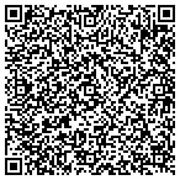 """QR-код с контактной информацией организации ЗАО Компания """"Индустрия Сервис"""""""