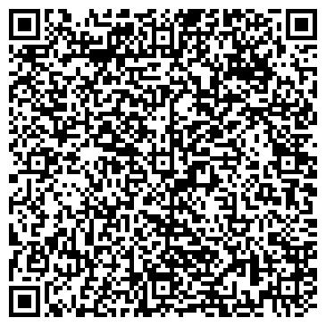 """QR-код с контактной информацией организации """"ТурПрофи"""""""