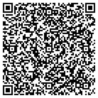 QR-код с контактной информацией организации ООО Свободный выбор
