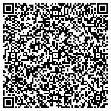 """QR-код с контактной информацией организации Качественные Пластиковые Окна """"КПО"""""""