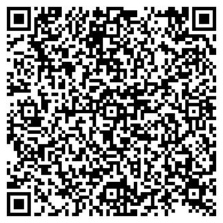 QR-код с контактной информацией организации ООО Сантехник pro