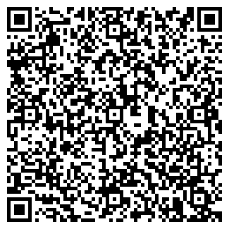 """QR-код с контактной информацией организации ООО """"Ешь Суши"""""""