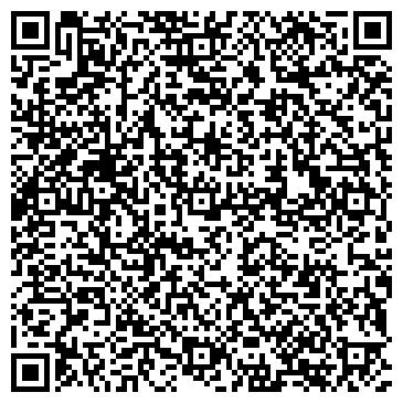 QR-код с контактной информацией организации ООО Дозагран