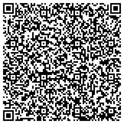 QR-код с контактной информацией организации ИП Ремонт компьютеров и ноутбуков в Ошмянах
