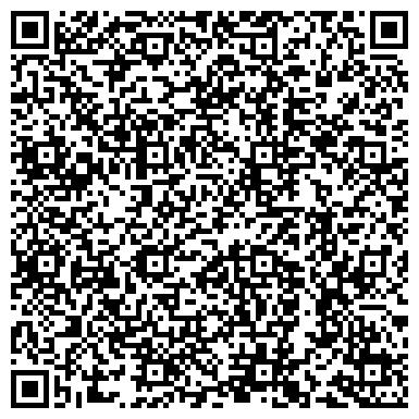 QR-код с контактной информацией организации Студия Романа Ватриковского