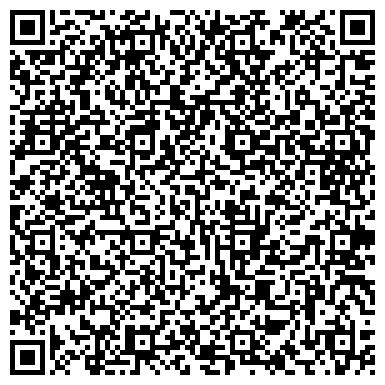 QR-код с контактной информацией организации Адвокат Колесникова И.Н.