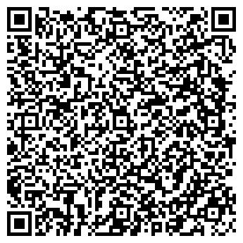 QR-код с контактной информацией организации ИП Светличный К.Н.