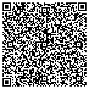 """QR-код с контактной информацией организации LLC Полиграфия """"ПОЗИТИВ"""""""