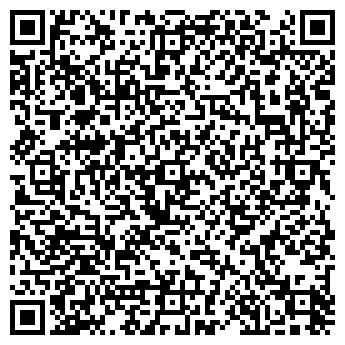 QR-код с контактной информацией организации ООО Шарлотка