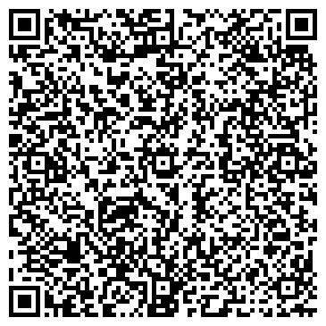 """QR-код с контактной информацией организации """"Амадей"""""""