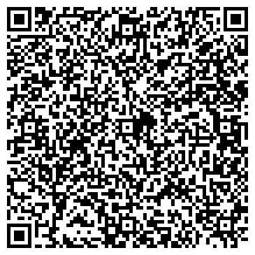 QR-код с контактной информацией организации ИП Меховое ателье  «Анастасия»