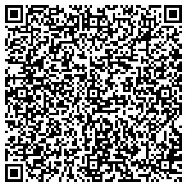 QR-код с контактной информацией организации ООО Деловая Перспектива