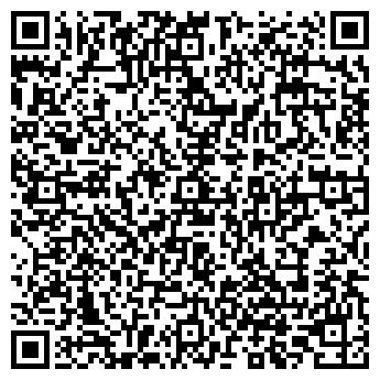 QR-код с контактной информацией организации МБОУ ШКОЛА № 24