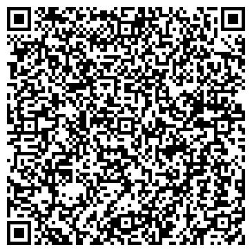 """QR-код с контактной информацией организации ОАО """"Морской ордена """"Знак Почета"""" торговый порт Певек"""""""